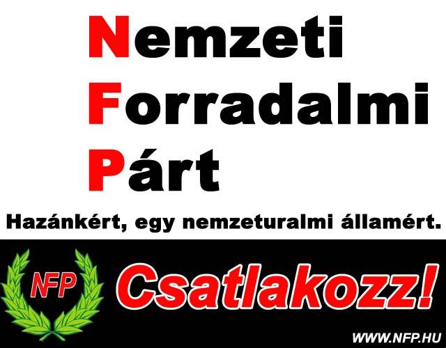 126076_226363740_big