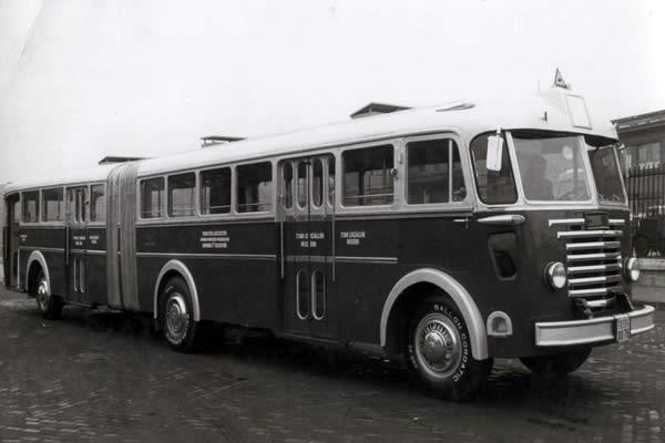 autotransporter mieten augsburg pkw transporter mieten und vermieten auf pkw transporter. Black Bedroom Furniture Sets. Home Design Ideas