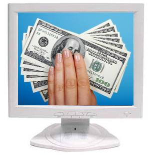 pénzkeresés az interneten egy autóprogramon beruházások nélkül