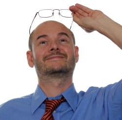 ... sokan rendszeresen végeznek úgynevezett látásjavító gyakorlatokat 6beb10ccda