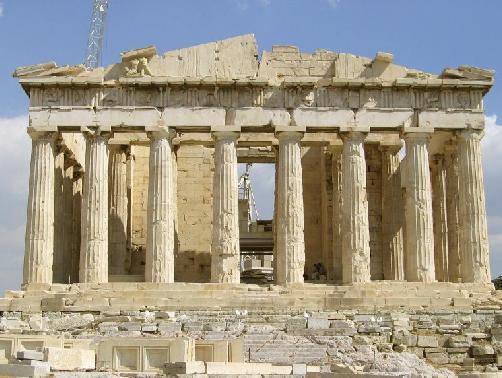 oldal görög találkozó ingyenes társkereső győr