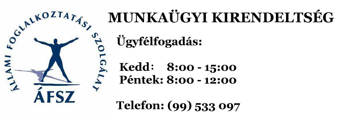 108560_429811059_big