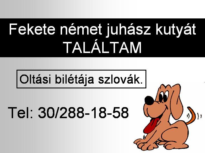 19804_641601684_big