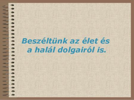 network.hu