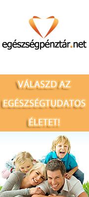 226757_682114562_big