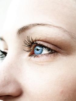 szem edzés a látás helyreállítása