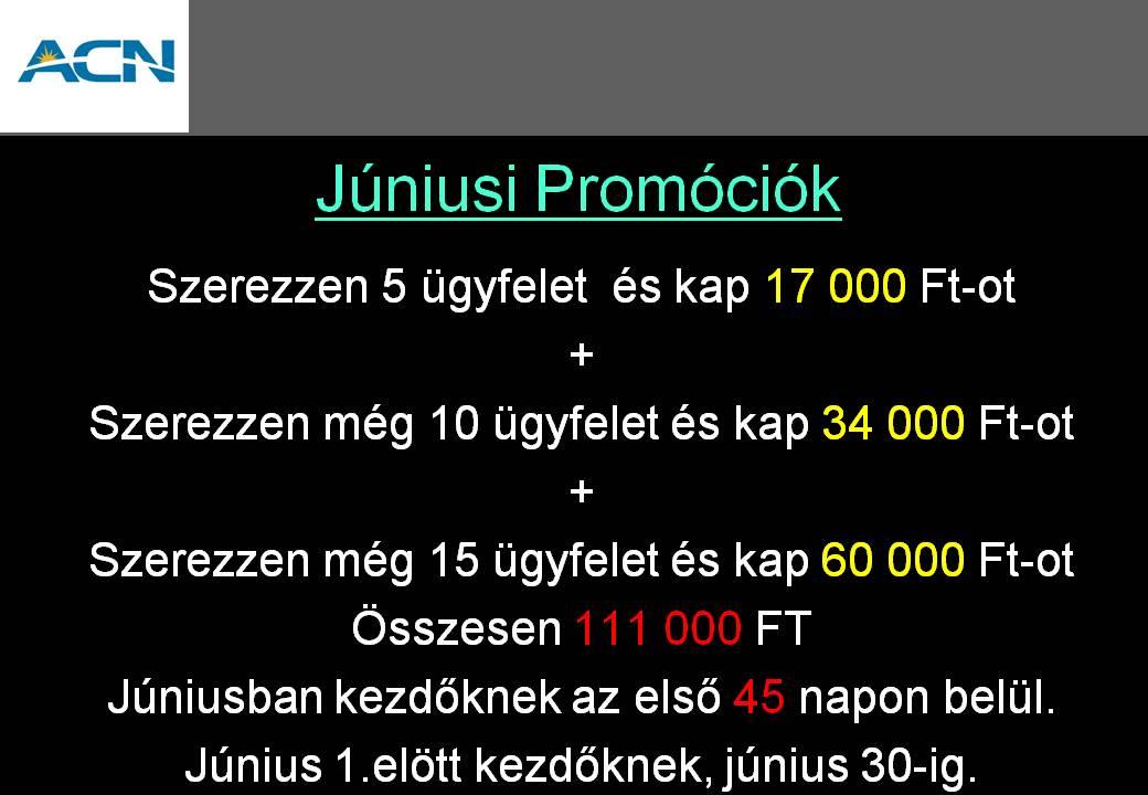 204096_721412299_big