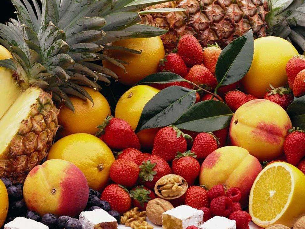 Szőlő Gyümölcsök: Biokert: Zöldség-gyümölcs Rák Ellen