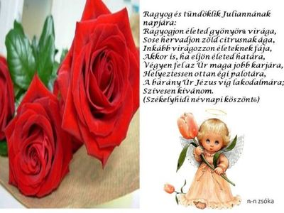 258535_168834086_small