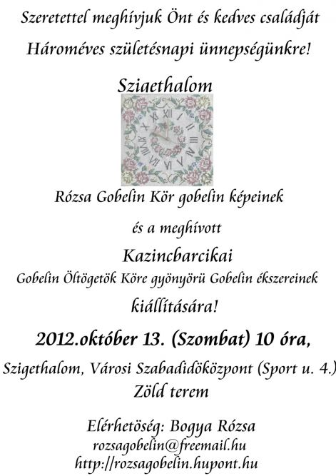 236e0b6682 Gobelin Blog: