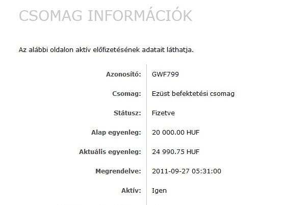 315808_743086531_big