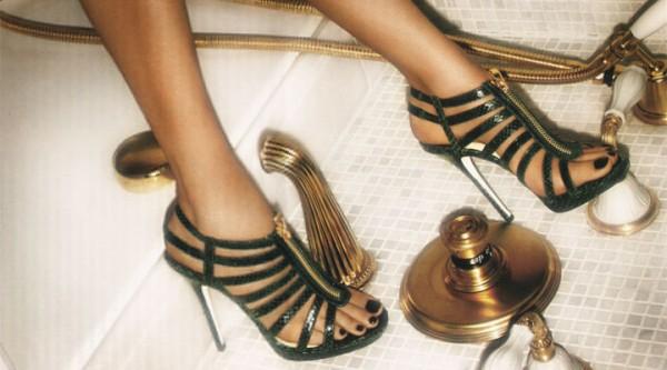 louboutin cipő eladó olcsón – balenciaga cipő olcsón