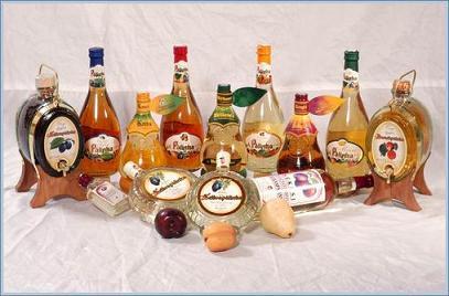jo-tanacsok-a-kozelgo-telre-miert-es-hogyan-igyunk-palinkat