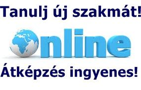 pénzt keresni online otthoni távmunkában)
