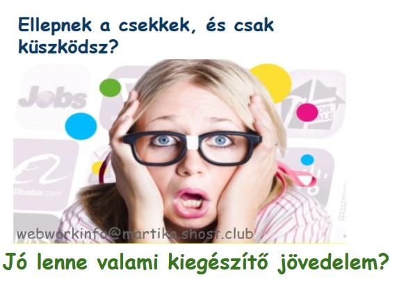 458879_232978554_big