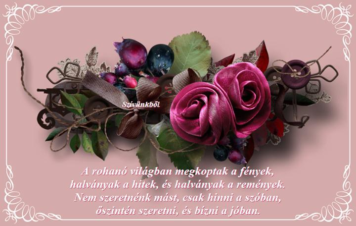 471577_129587946_big