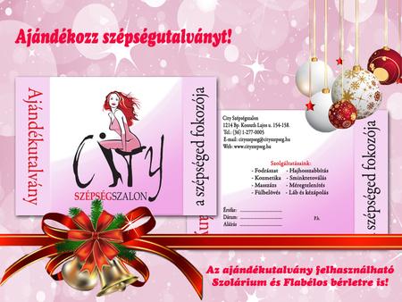 407272_391556873_small