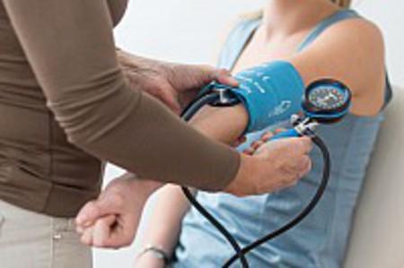 magas vérnyomás elleni gyógyszer amely nem okoz köhögést eutirox magas vérnyomás esetén