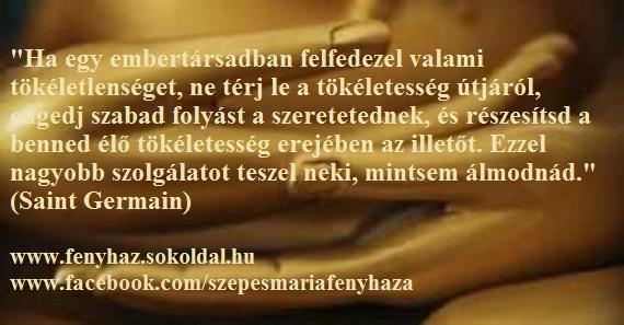 492976_432078154_big