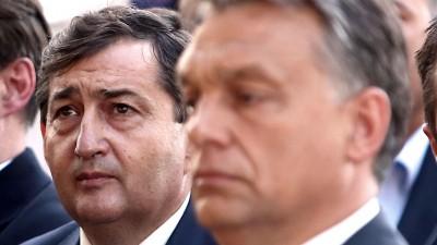 """Képtalálat a következőre: """"Orbán Viktor a vagyontalan miniszterelnök"""""""