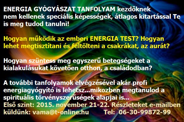 502058_761930328_big
