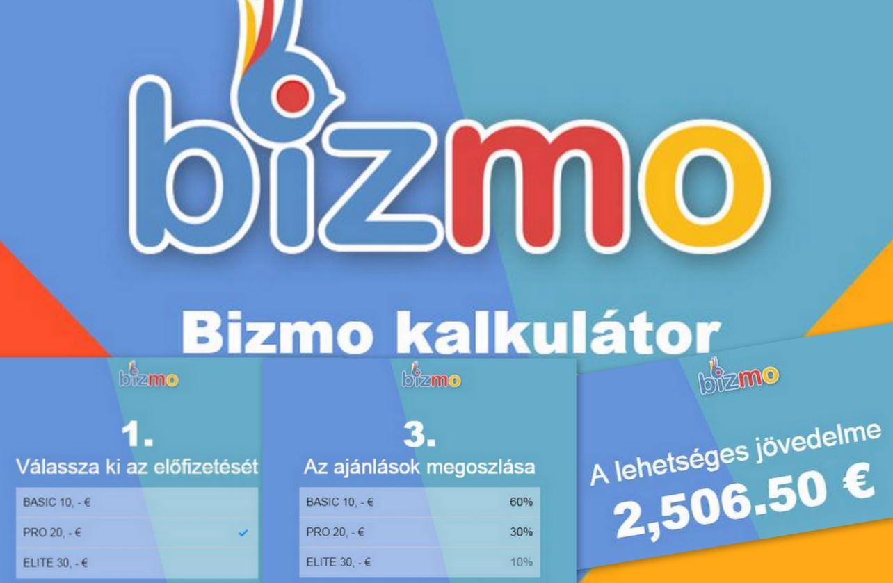 jövedelem az internetes célok)