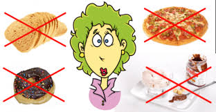 lindsey őrült otthoni zsírvesztés fogyás anyagcsere-emlékeztető kiegészítő
