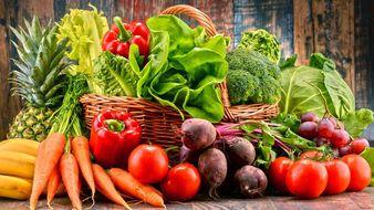 nyers étel diéta hipertónia vélemények)