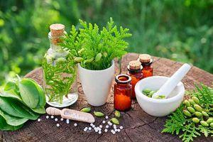 homeopátia, hogy gyorsan fogyjon