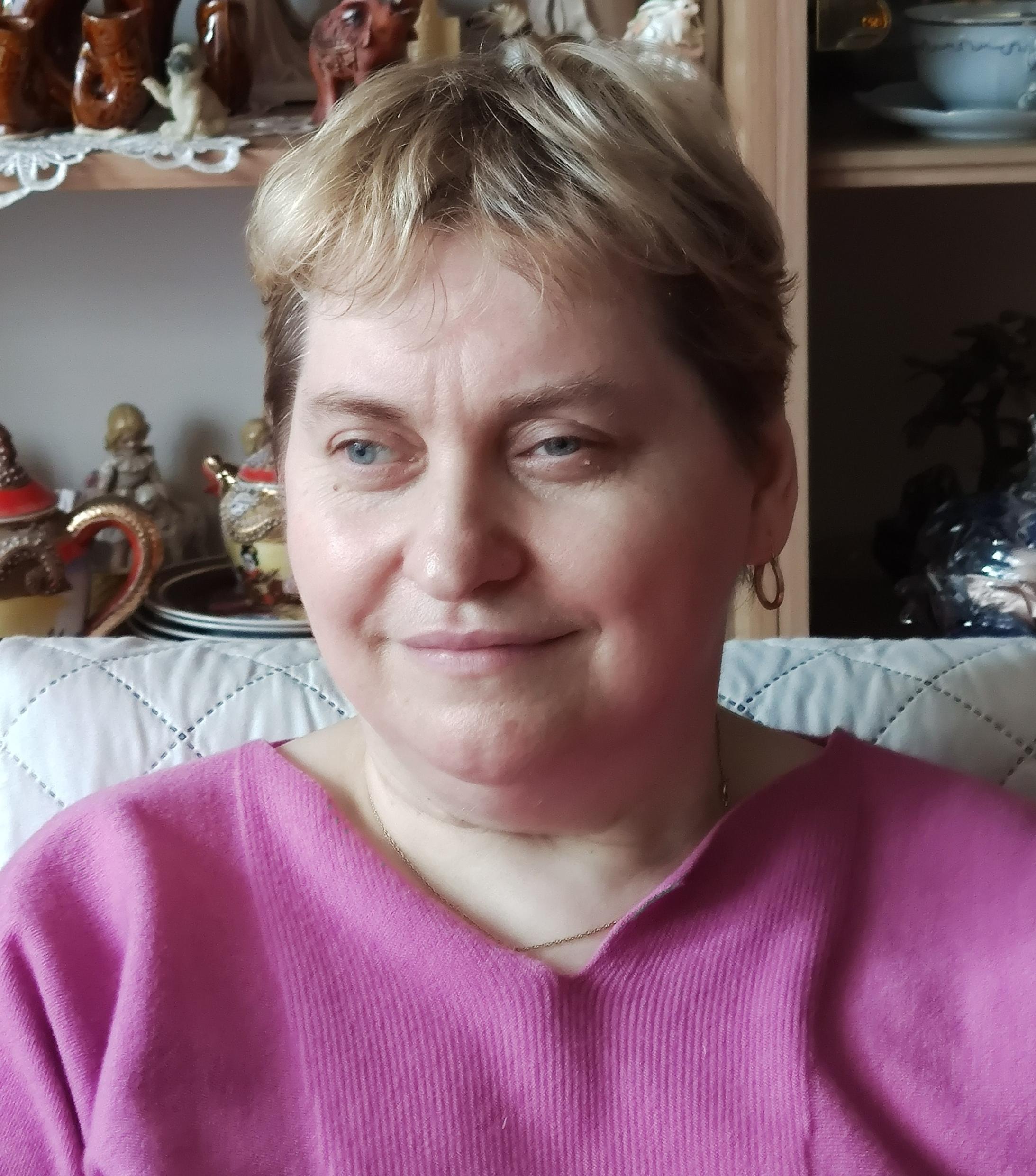 A Fatemate.hu társkereső fogyatékkal élőknek