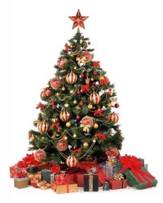 Karácsonyi közgyűlés