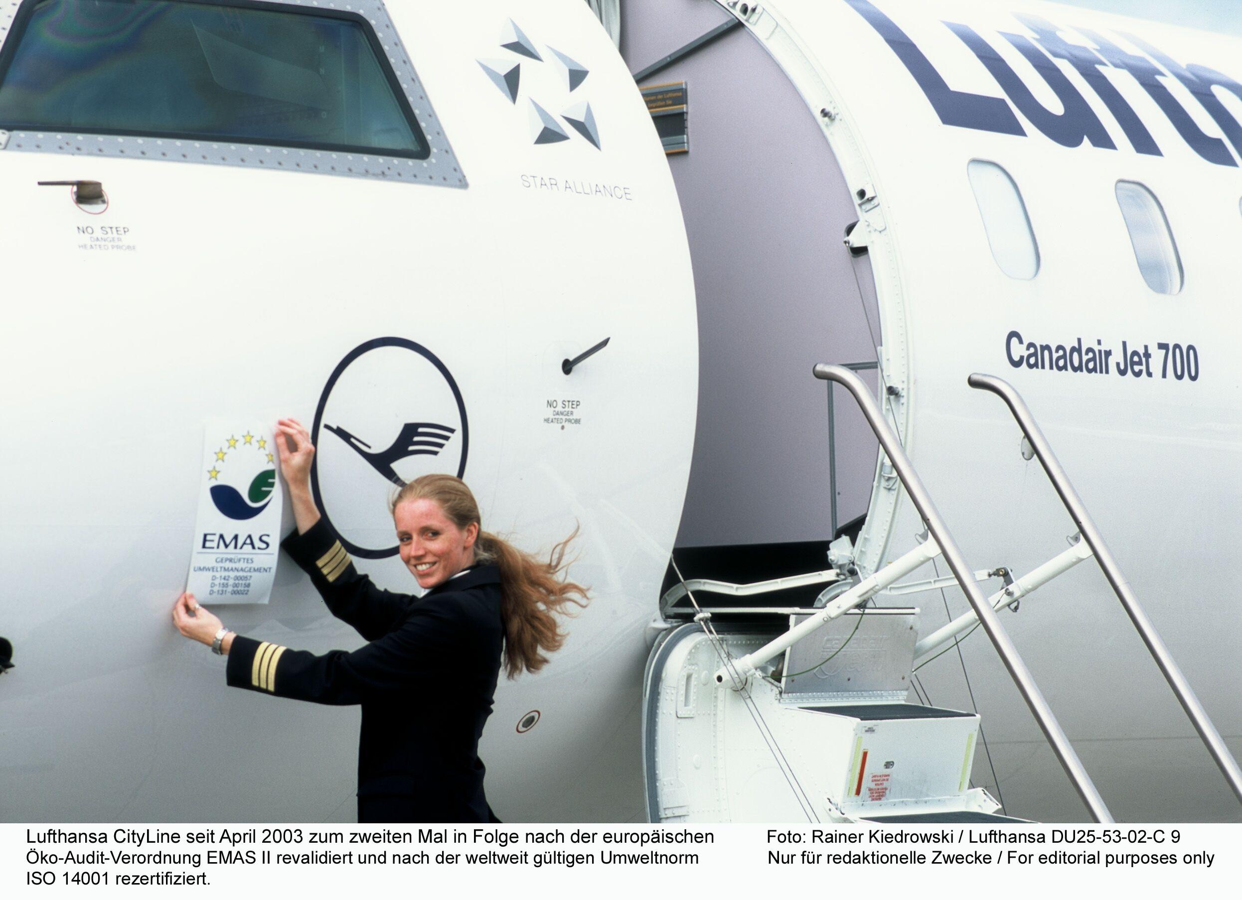 Фото стюардесс авиалинии франкфурта 2