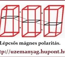 1954096_13_56e186427adc67330459c_c