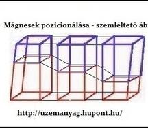 1958645_13_5c89d5c659baf8321528e_c