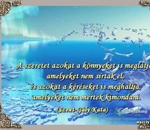 82960_14_3905270954_c