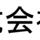 11210_594353_mini