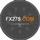 FX275.COM Club Network