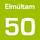 eletmod50felett
