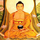Buddhizmus klub