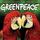 A Greenpeace Támogatói