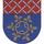 Nagymányoki Paletta klub
