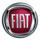 FIAT klub