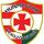 Hunmagyar Vérszövetség klub