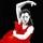 Flamenco Klub