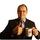 DXN a kávés MLM