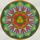 3882_7257646_mini