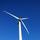 Megújuló energiaforrások-fenntartható egyensúly