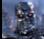 Terminator - Sarah Connor Krónikái