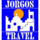Jorgos