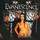 Evanescence Fan Club..